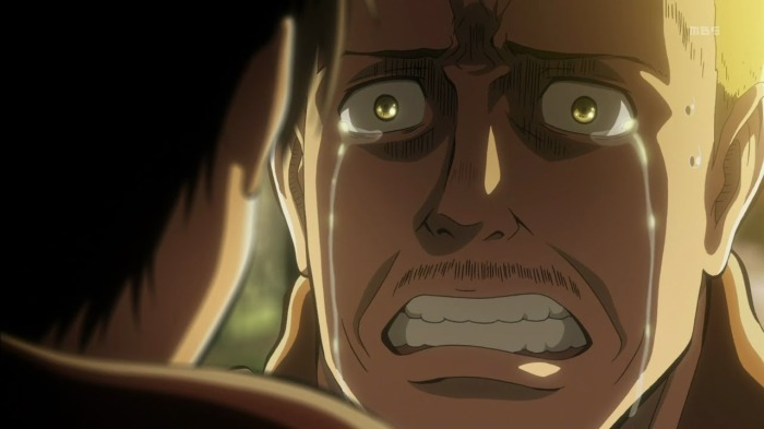 AoT-Pain-and-Regret