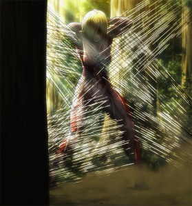 A_trapped_Female_Titan