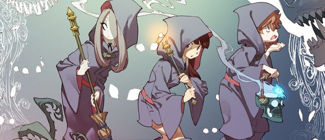 little-witch-academia1