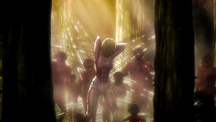 Titans_reach_the_Female_Titan