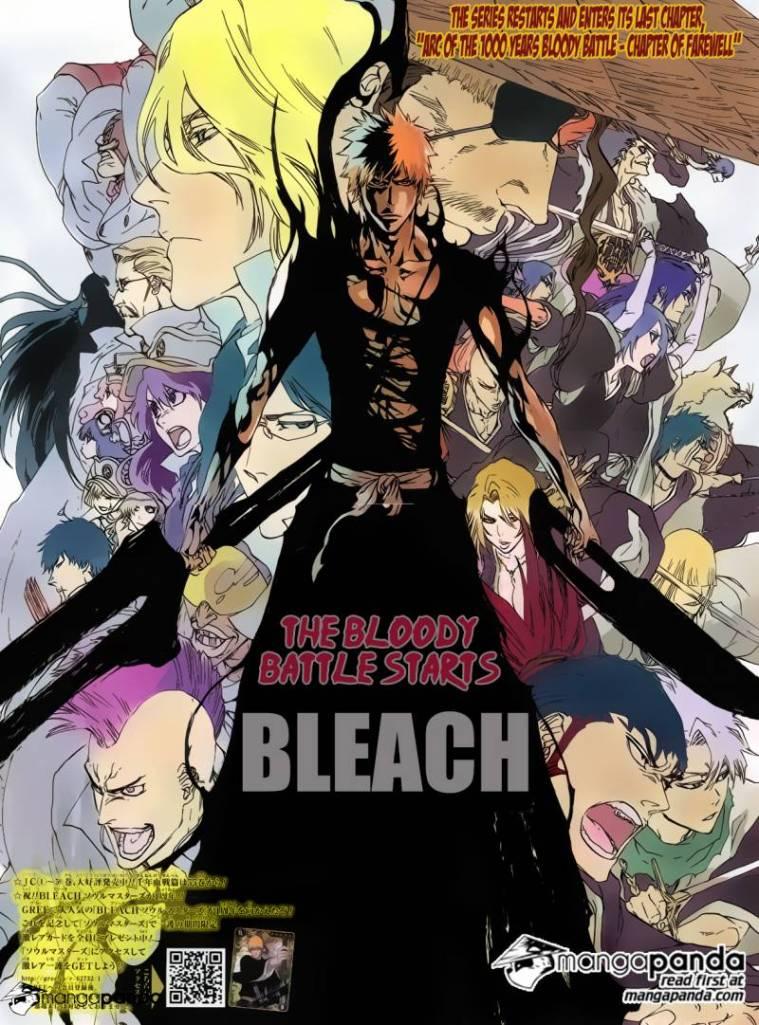 bleach-4430879