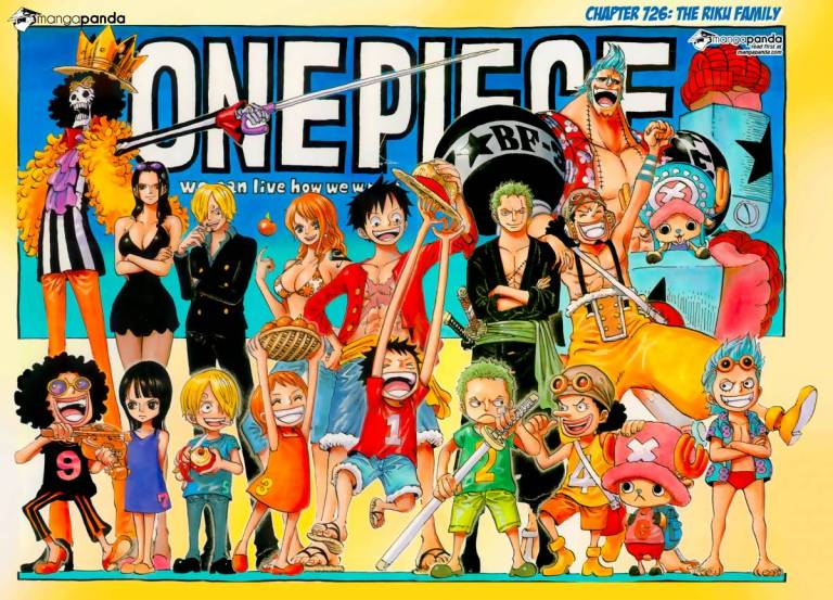one-piece-4536693