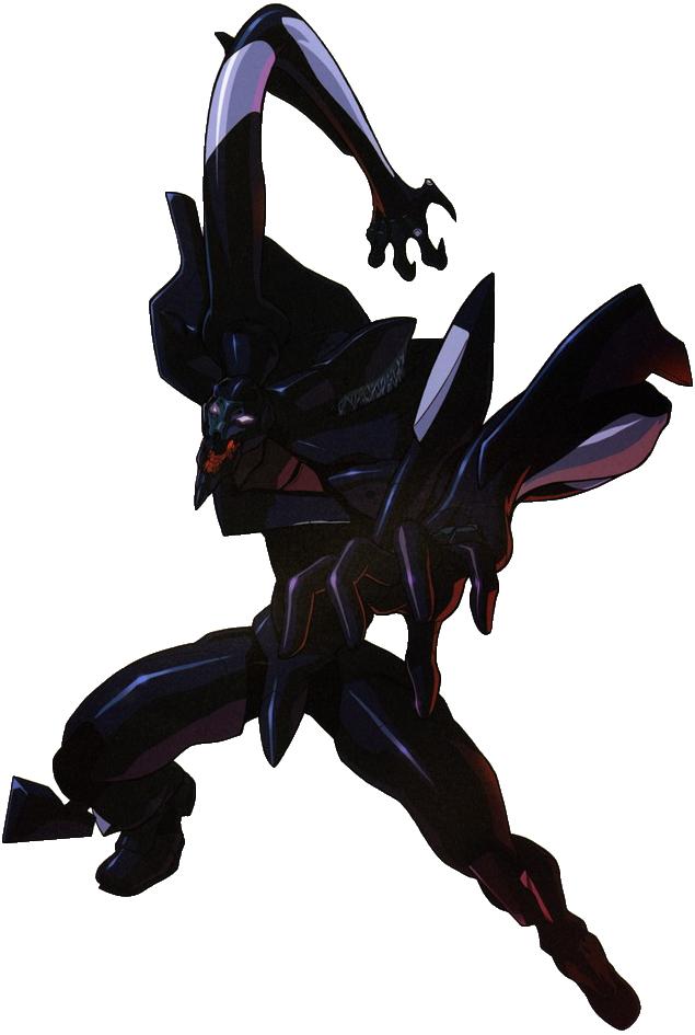 Evangelion_Unit_03_(Bardiel)
