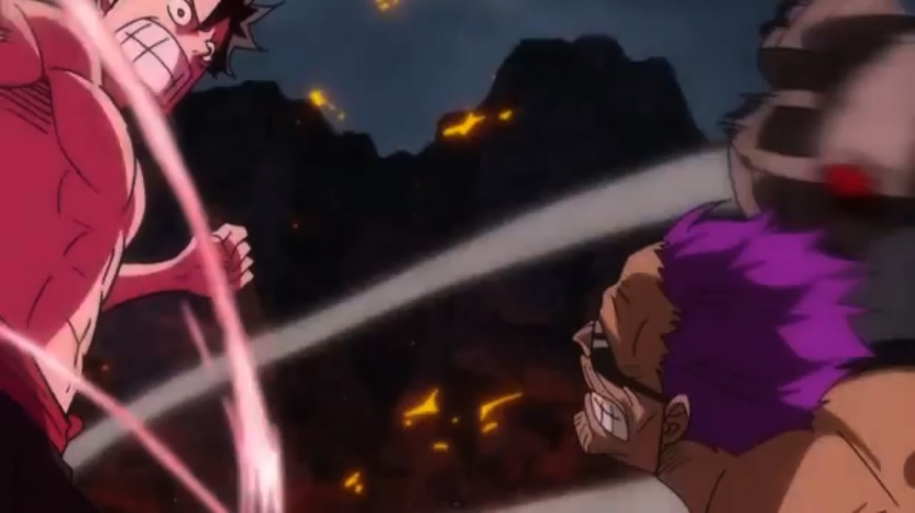one-piece-movie_z_luffy-vs-z