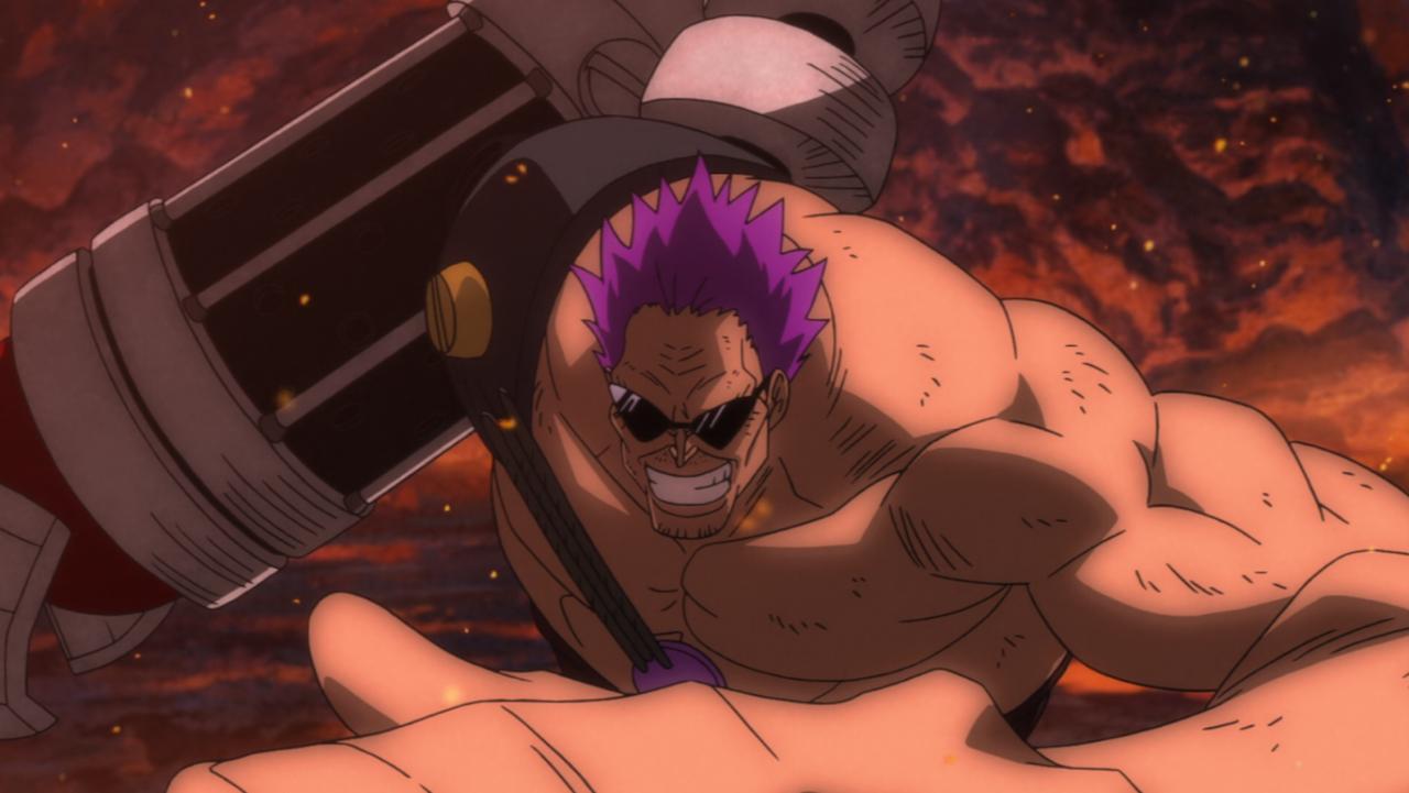 Zephyr_vs._Luffy_Fight_3