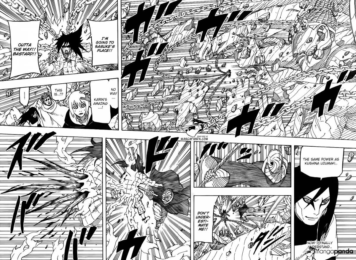 O que te deu mais raiva em Naruto? - Página 3 Naruto-4778679