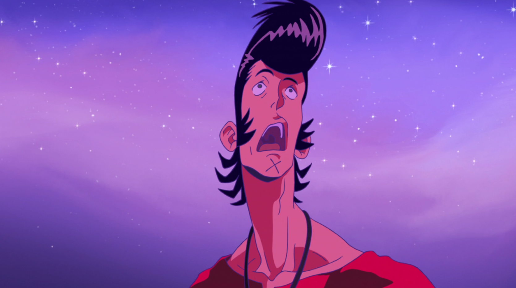 https://otakuorbit.files.wordpress.com/2014/03/space-dandy-ep-9-2.png