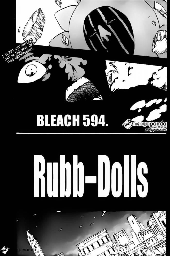 bleach-5158909
