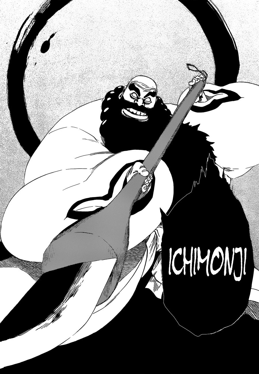 02ichi