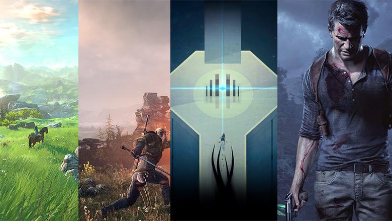 2015-upcoming-games