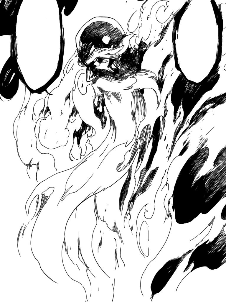 Zanjutsu_Gokui