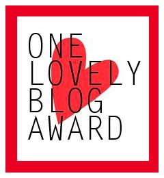 one-lovely-blog-award-1