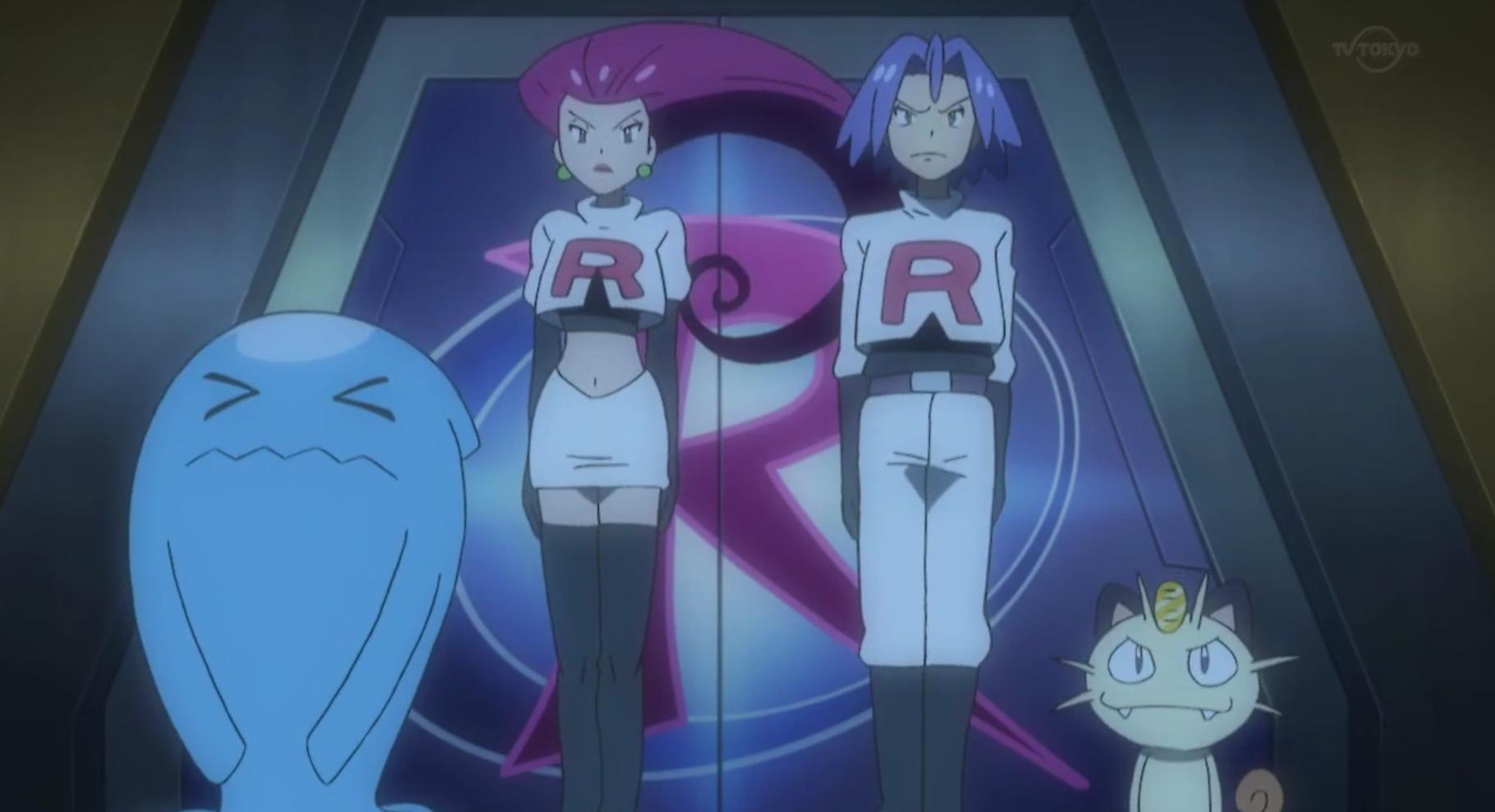Saijaku no bahamut anime