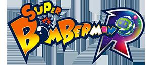 mini-super-bomber-man