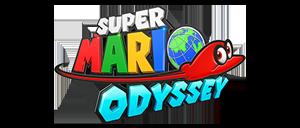 mini-super-mario-odyssey