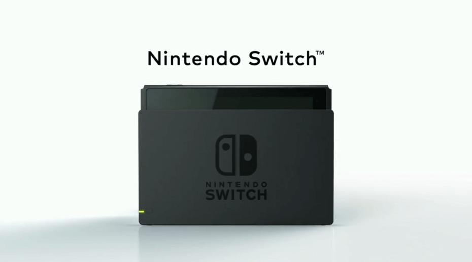 nintendo-switch-930x516