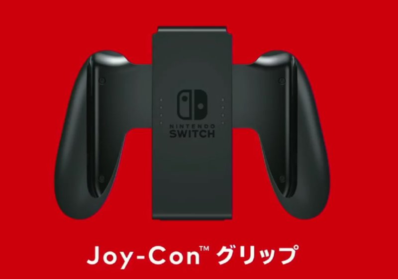 nintendo-switch-joy-con-800x561