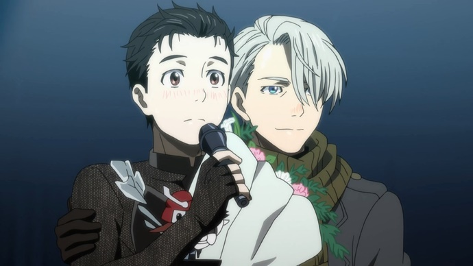 yuri-on-ice-episode-3