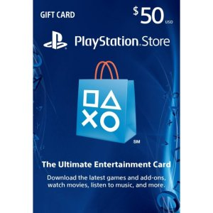 playstation-network-card-us-50-for-us-network-only-184071-3