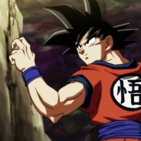 Dragon Ball Super Episode Review: Goku's transforms