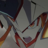 Darling in the Franxx: Episode 1 & 2 Review