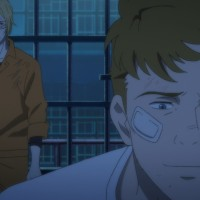 Banana Fish Episode 4 Review