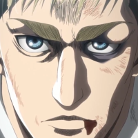 Attack on Titan Episode 4 Review: Trust