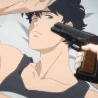Banana Fish Episode 5 Review: Death to Morning