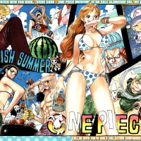 One Piece Chapter 916 Review: Wano Country Sumo Wrestling