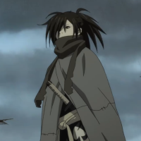 First Impression - Dororo Episode 01 Review