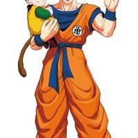 Bandai Namco announces Dragon Ball Z action RPG