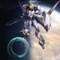 Mobile Suit Gundam: Iron-Blooded Orphans gets a Spin-Off