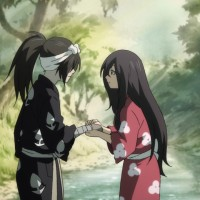 Dororo Episode 5 Review: The Story of the Moriko Song