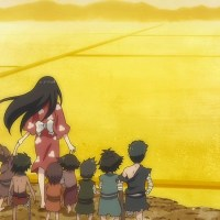 Dororo Episode 6 Review - The Story of the Moriko Song, Part 2
