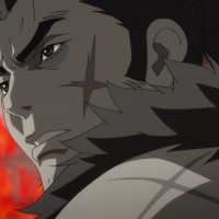 Dororo Episode 9 Review - The Story of the Merciless