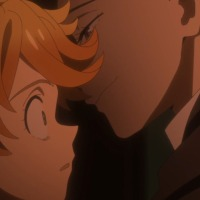The Promised Neverland Episode 10 Review - 130146