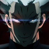 One Punch Man Episode 2, Recap & Review