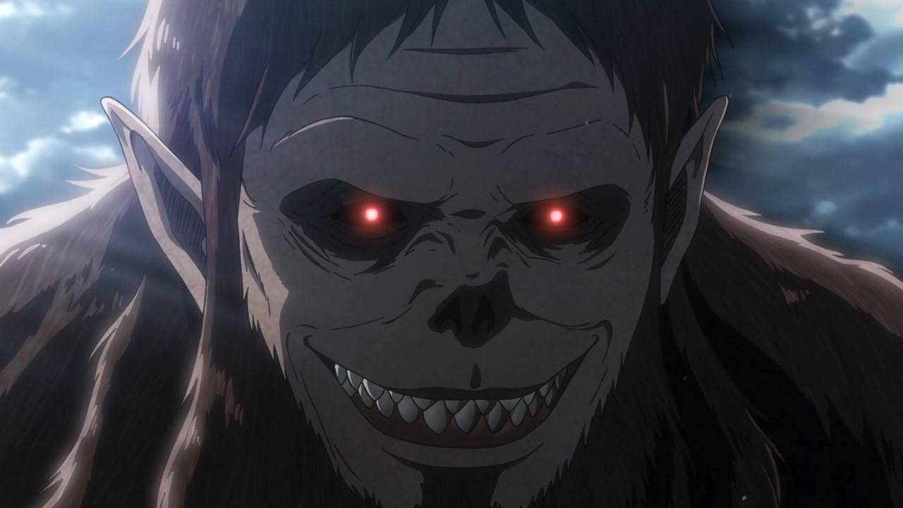 Attack On Titan Episode 50 Recap & Review – Otaku Orbit