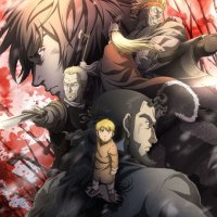 Vinland Saga to get anime in July