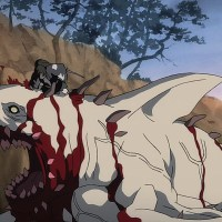 Dororo Episode 18 and 19: Recap & Review