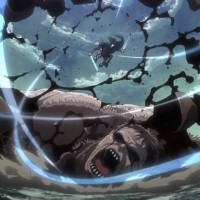 Attack On Titan Episode Recap & Review