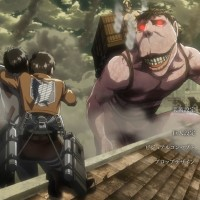 Attack On Titan Episode 55 Recap & Review