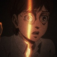 Attack On Titan Episode 58: Recap & Review