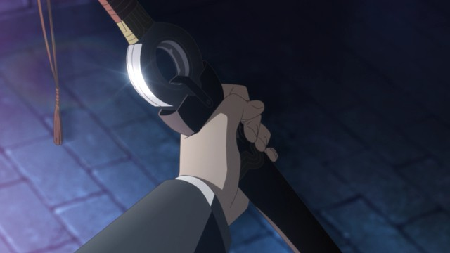 Cop Craft Episode 2 Recap And Review Otaku Orbit