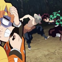 Demon Slayer: Kimetsu no Yaiba Episode 14: Recap & Review