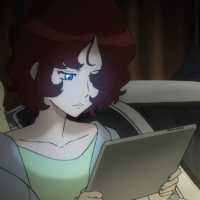 Lupin the Third Part 5 - Episode 2-5: Recap & Review