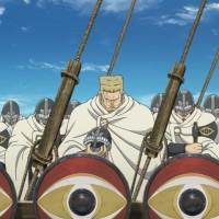 Vinland Saga Episode 2&3: Recap & Review