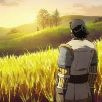 Vinland Saga Episode 1: Recap & Review
