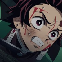 Demon Slayer: Kimetsu no Yaiba Episode 20: Recap & Review