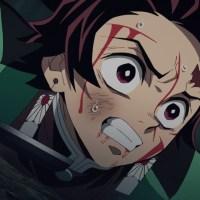 Demon Slayer: Kimetsu no Yaiba Episode 20: Recap & Review